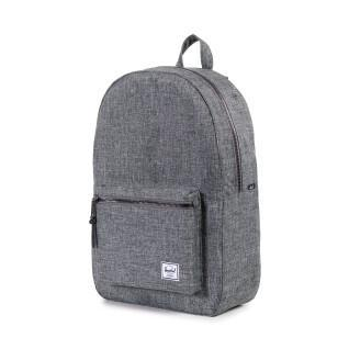 Backpack Herschel settlement