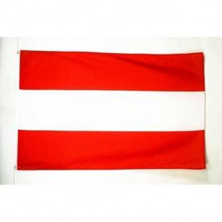 Flag Fan Shop Austria