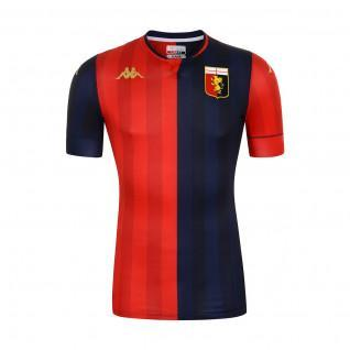 Home jersey Genoa CFC 2020/21