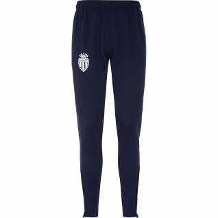 Jogging pants AS Monaco