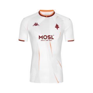 Maillot extérieur FC Metz 2021/22