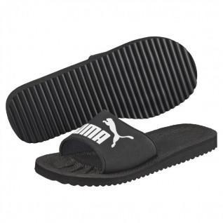 Tap shoes Puma Purecat