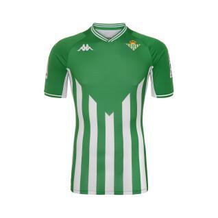 Maillot domicile authentique Betis Seville 2021/22