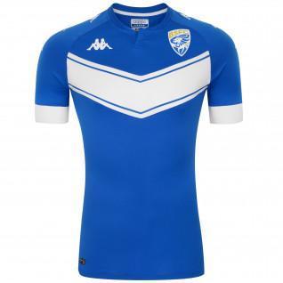 Brescia Calcio home jersey 2020/21