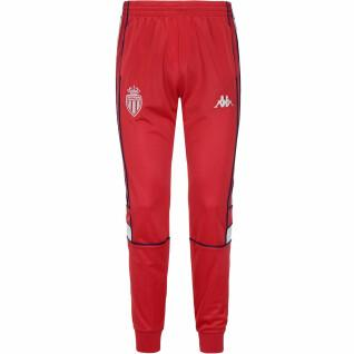 Training pants AS Monaco 2021/22
