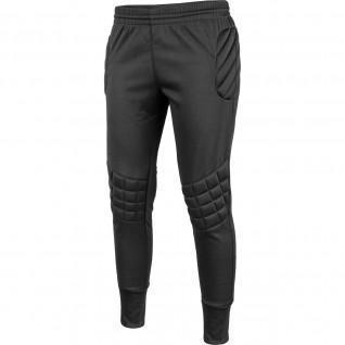 Guardian Pants Reusch Starter