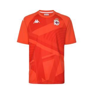 Outdoor goalie jersey Deportivo La Corogne 2021/22