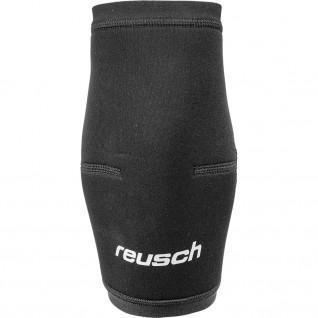 Guardian compression Reusch Elbow