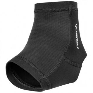 Protection shoulder to guard Reusch