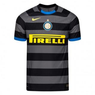 Inter Milan Vapor Match 2020/21 third jersey