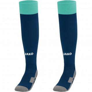 Socks Jako Leeds