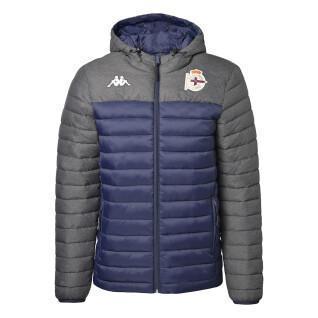 Down jacket Deportivo La Corogne 2021/22 lamezio