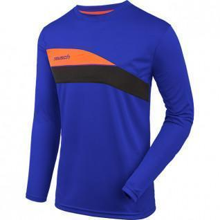 Long Sleeve Junior goalkeeper Reusch Pro Match