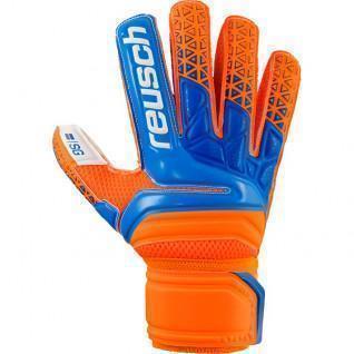 Gants Reusch Prisma SG Finger Support