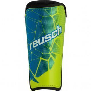 Shin guards Reusch D-fend Lite