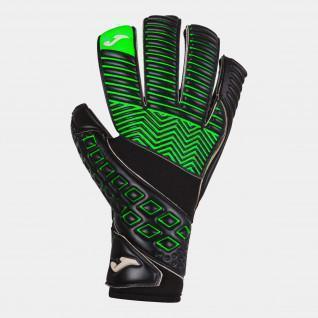 Goalkeeper gloves Joma Area 19