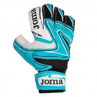 Joma HUNTER Gloves