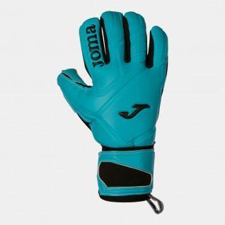 Joma GKPRO Gloves