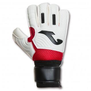 Joma CALCIO Gloves 20