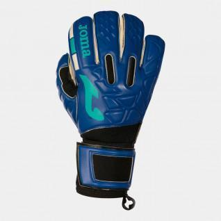 Joma PREMIER Gloves 20