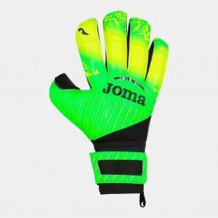 Goalkeeper gloves Joma Brave