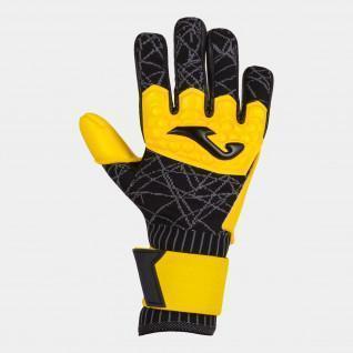 Goalkeeper gloves Joma Area 360