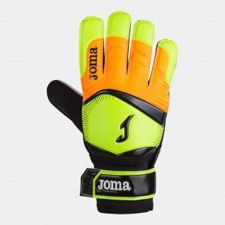 Goalkeeper gloves Joma Calcio 21