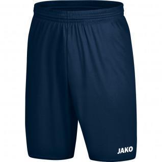 Junior Short Manchester 2.0