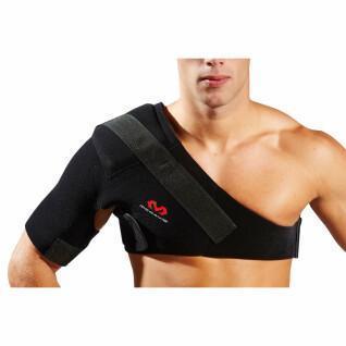 Universal shoulder support McDavid