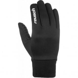 Gloves Reusch Hashtag