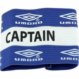 Captain's armband Umbro