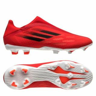 Shoes adidas X Speedflow.3 FG