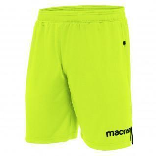 Referee Short Macron aldebaran