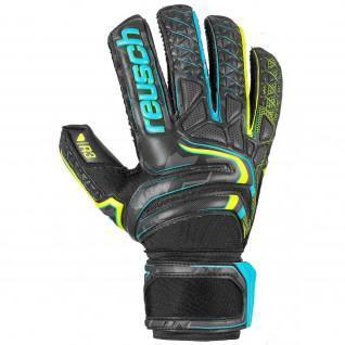 Gloves Reusch Attrakt R3