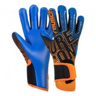 Goalie Gloves Reusch Pure S1 Contact 3