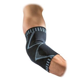 Recovery elbow pad McDavid 4-Way Elastic