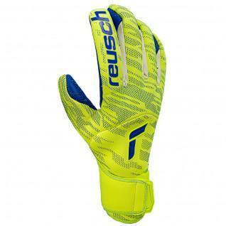 Reusch Pure Contact Fusion Gloves