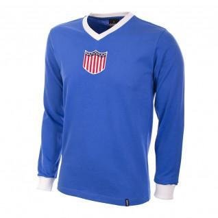 Home Jersey long sleeve US 1934