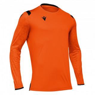 Macron Jersey goalkeeper Aquarius