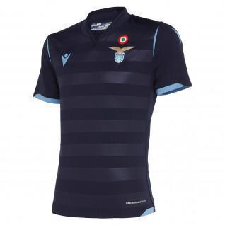 Junior third jersey Lazio 19/20