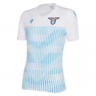 Children's jersey Lazio Rome 19/20