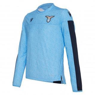 Training Jacket Junior Lazio 19/20