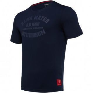 Shirt University of Bologna