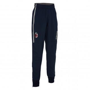 Bologna FC Junior Pant 18/19