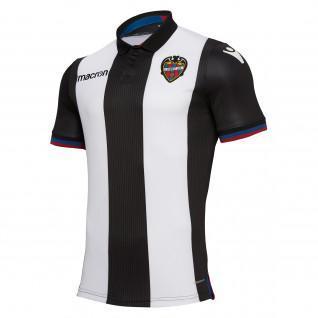 Levante Away Shirt 2018/19