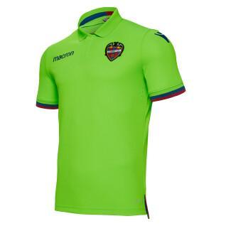 Third jersey Levante 2018/19