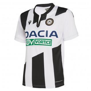 Children's home jersey Udinese 2019/2020