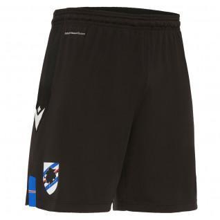 Short third UC Sampdoria 2020/21