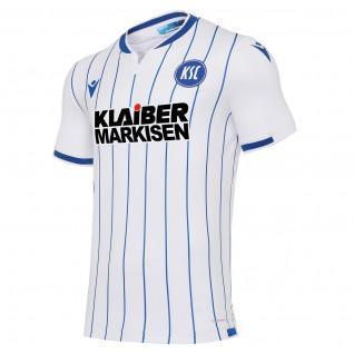 Karlsruher outer jersey sc 2020/21