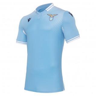 Home jersey Lazio Rome 2020/21
